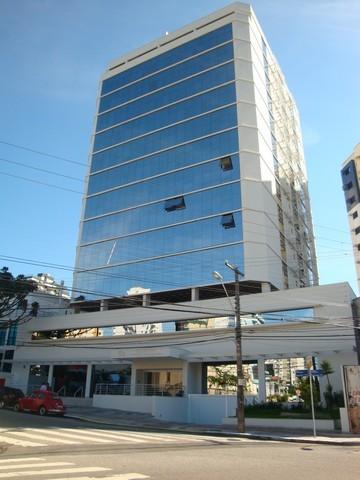 Loja - Centro - Florianopolis